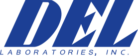Del Laboratories Inc