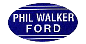 Phil Walker Ford