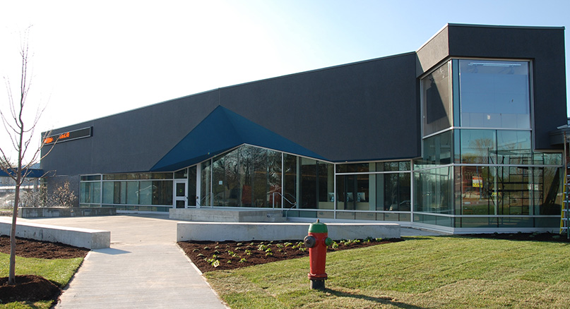 Inst. 2 - Innisfil Lakeshore Library - 807x438